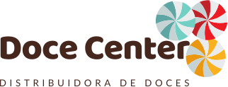 Distribuidora Doce Center