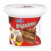 ALISPEC BRIGADEIRO 400GR