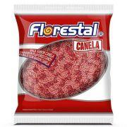 BALA DE CANELA 700GR FLORESTAL