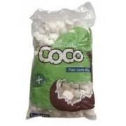 BALA DE COCO BENNO 800GR