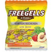 BALA FREEGELLS SORTIDA COM CHOC 584G