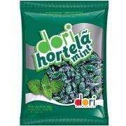 BALA HORTELÃ DORI  600G