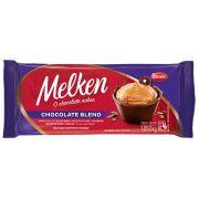 BARRA DE CHOCOLATE MELKEN BLEND 1,05KG - HARALD