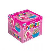 CHICLE FESTBALL TUTTI FRUTTI C/40 - SUKEST