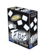CHICLETE FLICS EXTRA FORTE C/12 - ARCOR