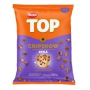 CHIPSHOW AVELÃ TOP 1,050 HARALD