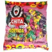 CHITA SORTIDA 600G CORY