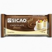 CHOCOLATE BRANCO GOLD BARRA SICAO 1,01KG