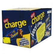 CHOCOLATE CHARGE 40G C/30 - NESTLÉ