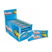 CHOCOLATE LOLLO 28G C/30 - NESTLÉ