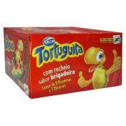 CHOCOLATE TORTUGUITA BRIGADEIRO 24X19G