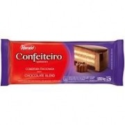CONFEITEIRO BLEND 1,050KG - HARALD