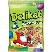 DELIKET ÁCIDO SOUR 700 G - DORI