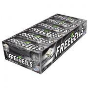 DROPS FREEGELLS EXTRA FORTE  C/12