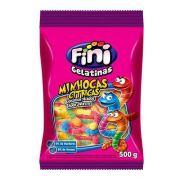 FINI MINHOCAS CÍTRICA 250G