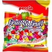 FRUIT FRUIT 600G PECCIN
