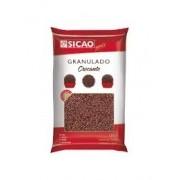GRANULADO SICAO 1,01KG