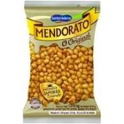 MENDORATO SANTA HELENA 1,010G