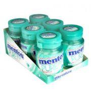 MENTOS PURE FRESH WTGREEN GARRAFA C/6 - PERFETTI