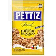PETTIZ TORRADO SALGADO 1,010G