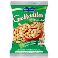 GRELHADITO'S S/ PELE 1,010KG SANTA HELENA