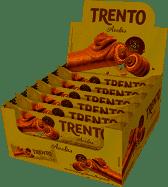TRENTO AVELÃS C/16