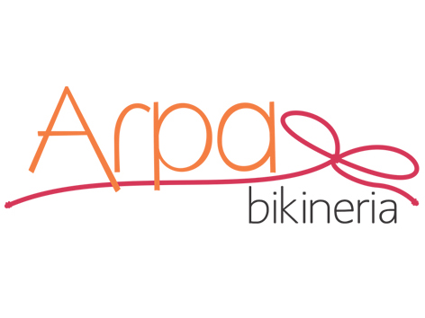 ARPA BIKINERIA BRASIL