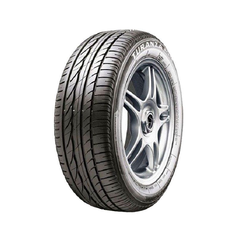 Kit 04 Pneus 185/55 R 16 - Turanza Er300 83v Bridgestone