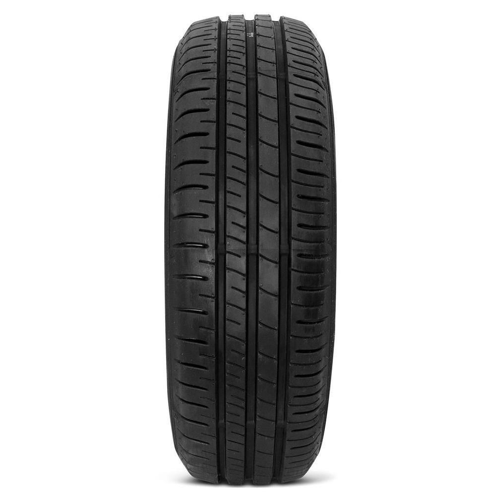 Kit 04 Pneus 185/70 R 14 - Sp Touring R1 88t Dunlop