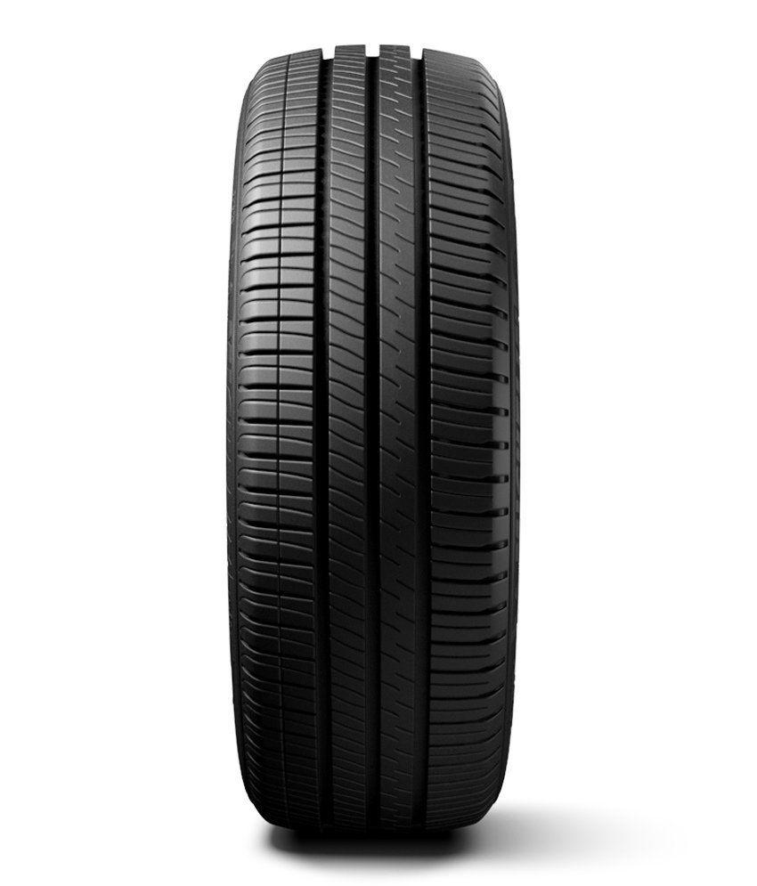 Kit 04 Pneus 195/60 R 15 - Xm2 88h Michelin