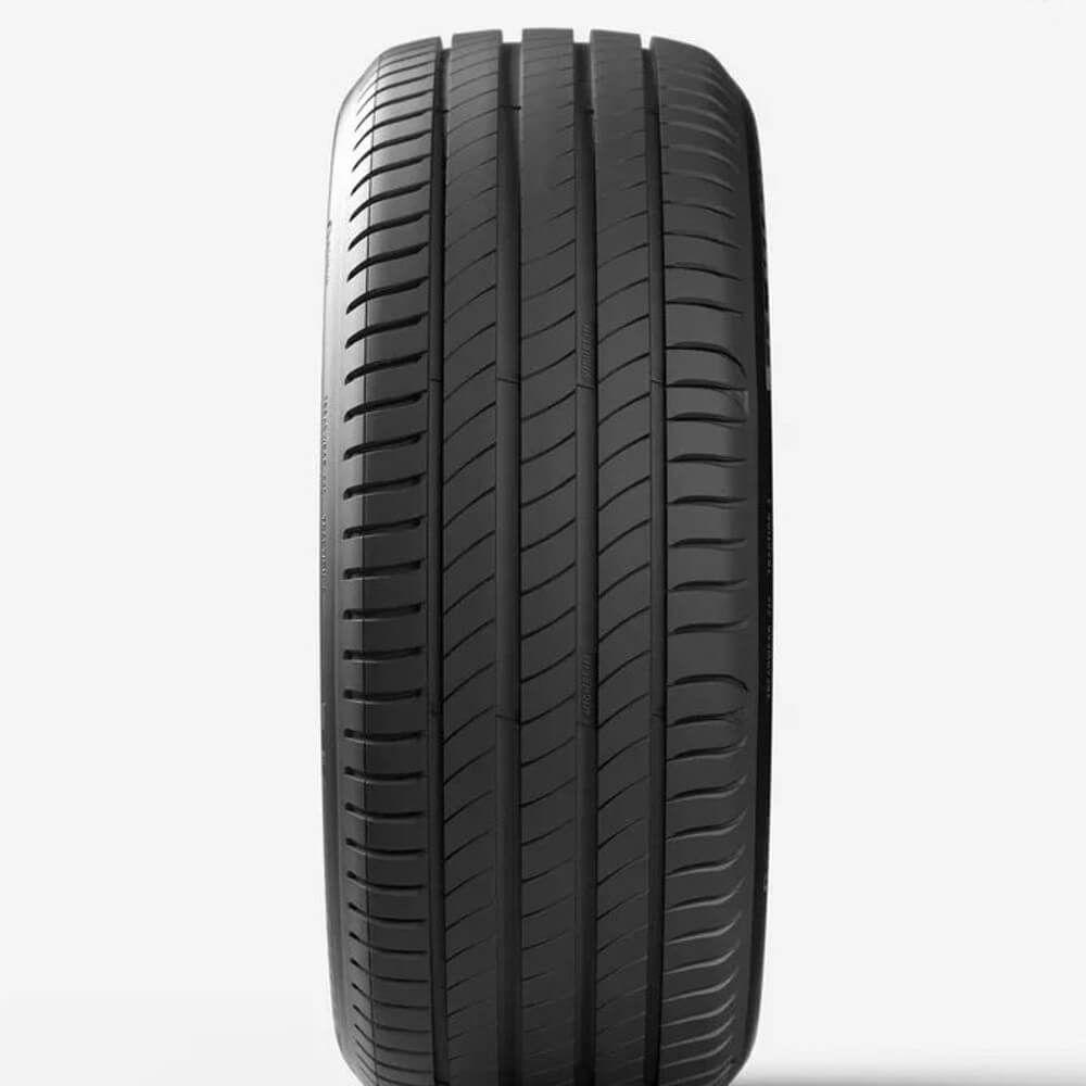 Kit 04 Pneus 205/55 R 16 - Primacy4 94V - Michelin