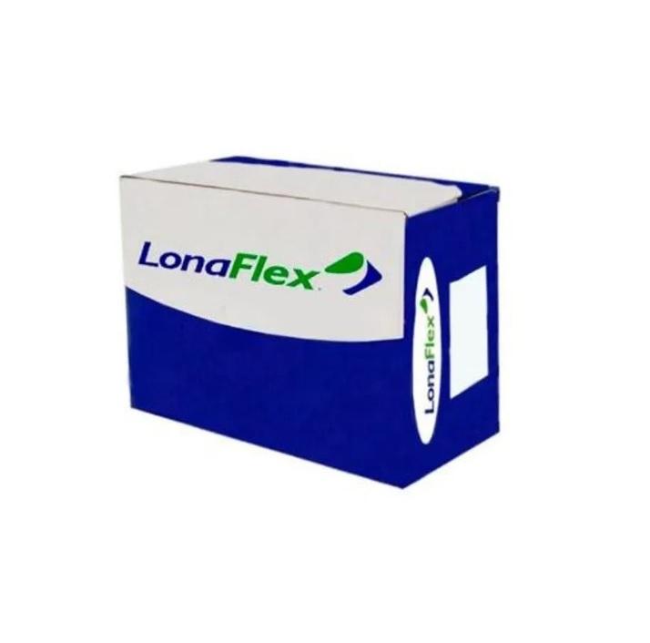 Pastilha De Freio Dianteira P23 (PD23) Gol/Passat Lonaflex