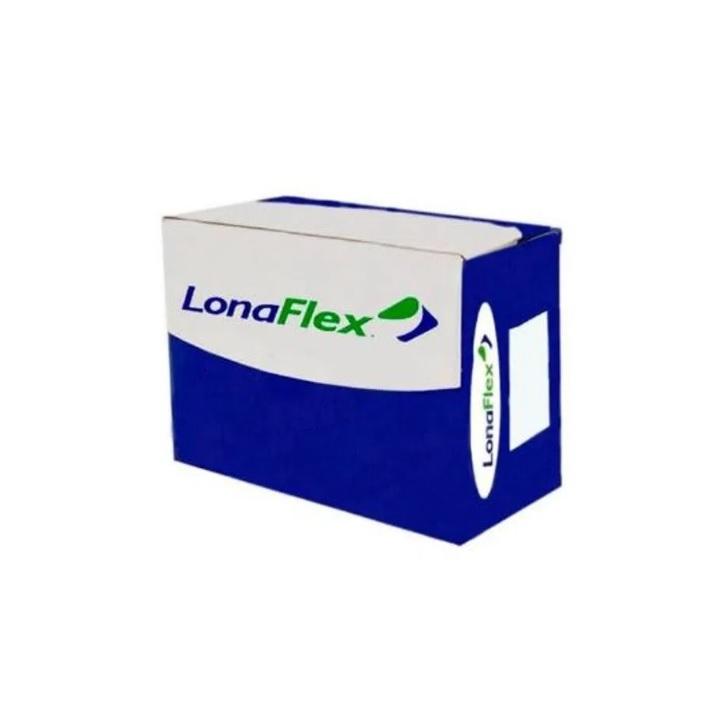 Pastilha De Freio Dianteira P527 (PD527) Hilux Lonaflex