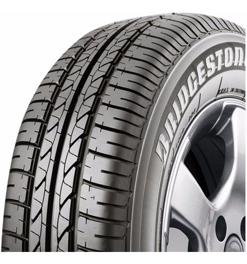 Pneu 175/65 R 14 - B250 82t Bridgestone