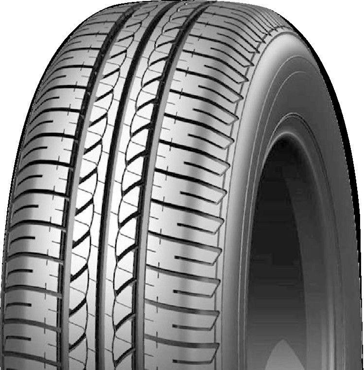 Pneu 175/65 R 15 - B250 84t - Bridgestone