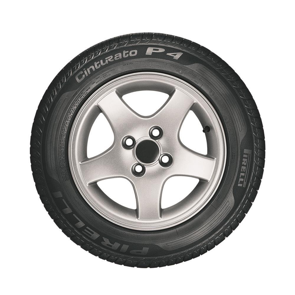 Pneu 175/65 R 15 - Cinturato P4 84t - Pirelli Original Fit