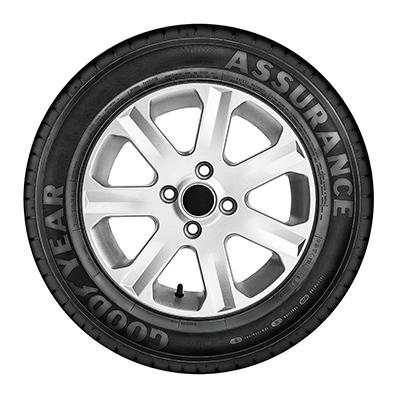 Pneu 175/70 R 13 - Assurance 82t - Goodyear