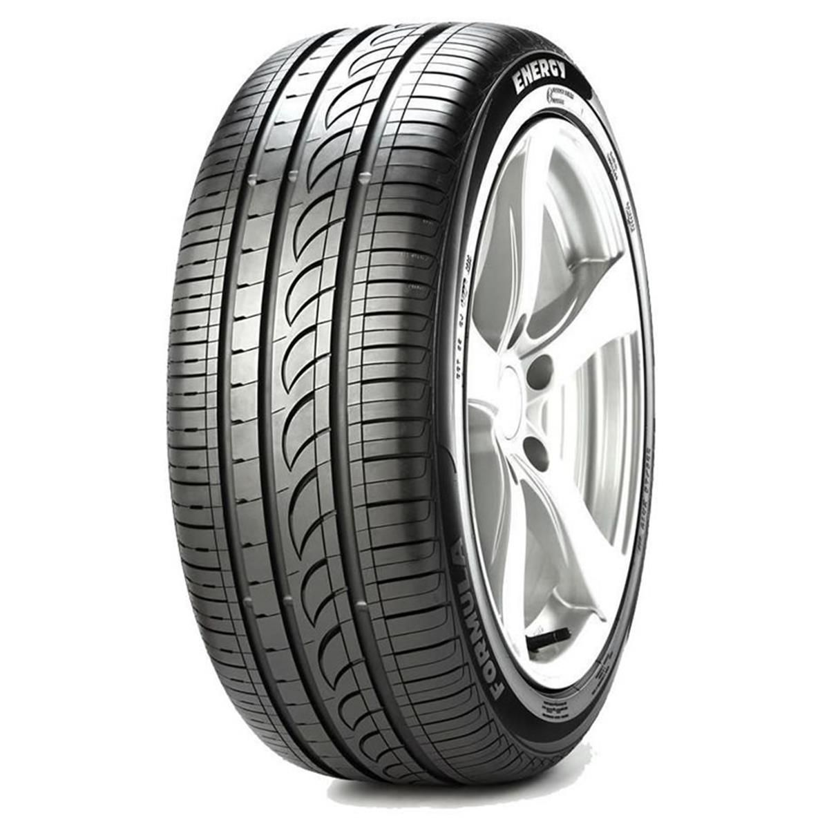 Pneu 175/70 R 13 - Formula Energy 82t - Pirelli