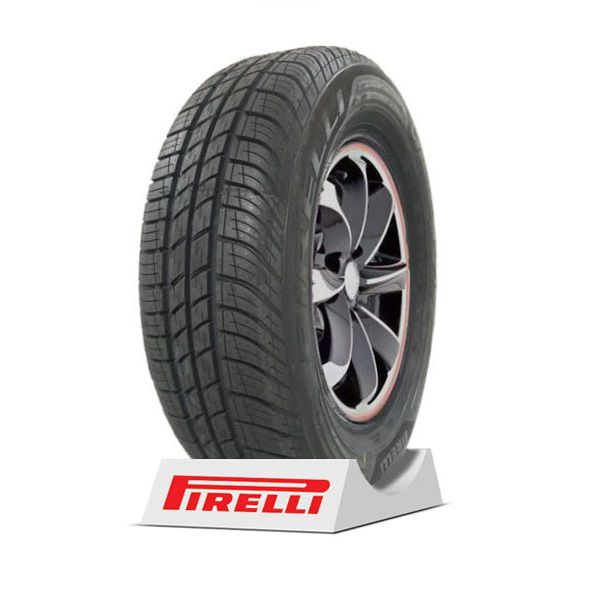 Pneu 175/70 R 14 - Cinturato P4 84T - Pirelli