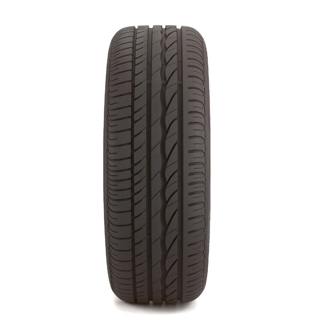 Pneu 185/55 R 16 - Turanza Er300 83v Bridgestone - Fit City