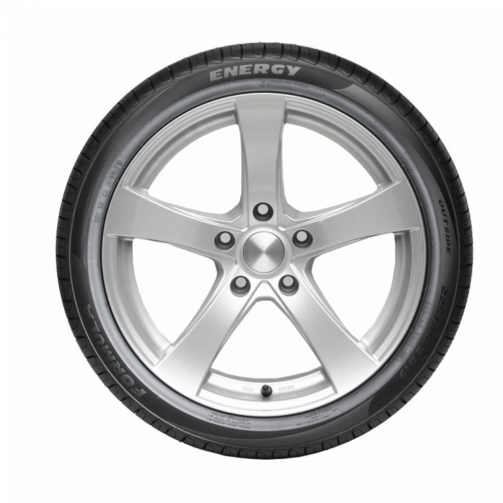 Pneu 185/60 R 14 - Formula Energy 82H - Pirelli