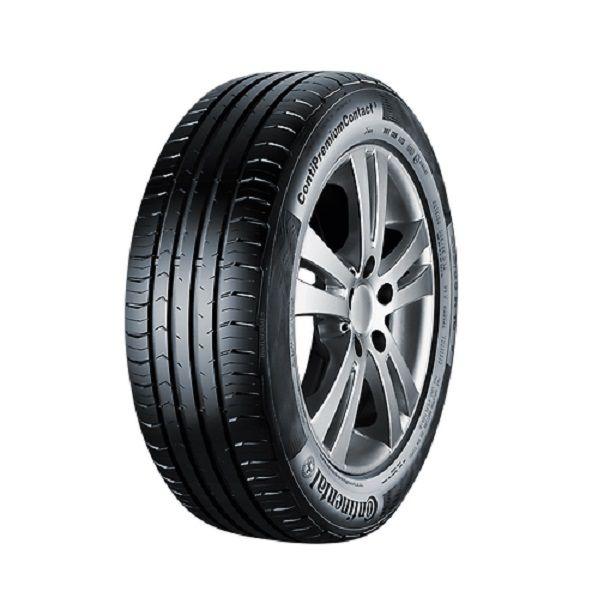 Pneu 185/65 R 15 - C. Premium Contact5 88h Continental