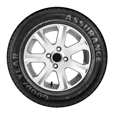 Pneu 185/70 R 14 - Assurance 88t - Goodyear