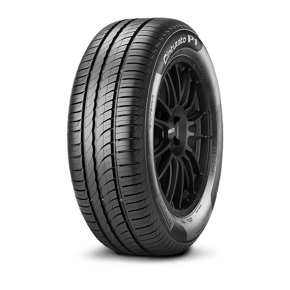Pneu 185/70 R 14 - Cinturato P1 88H - Pirelli