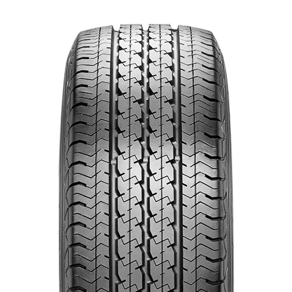 Pneu 185 R 14 - Chrono 102R - Pirelli