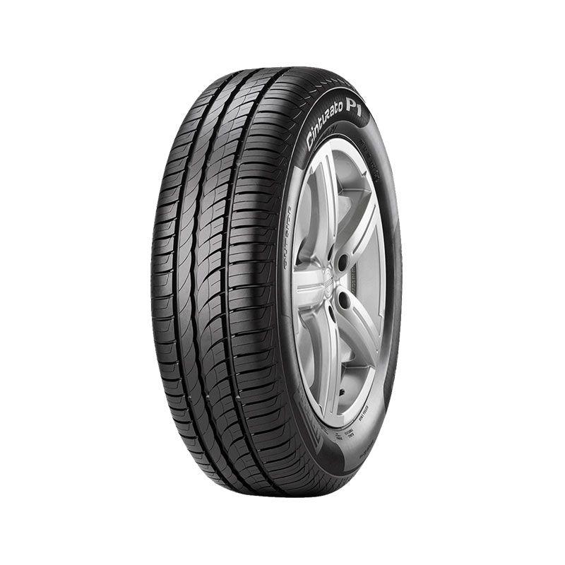 Pneu 195/60 R 15 - Cinturato P1 Pirelli - Punto