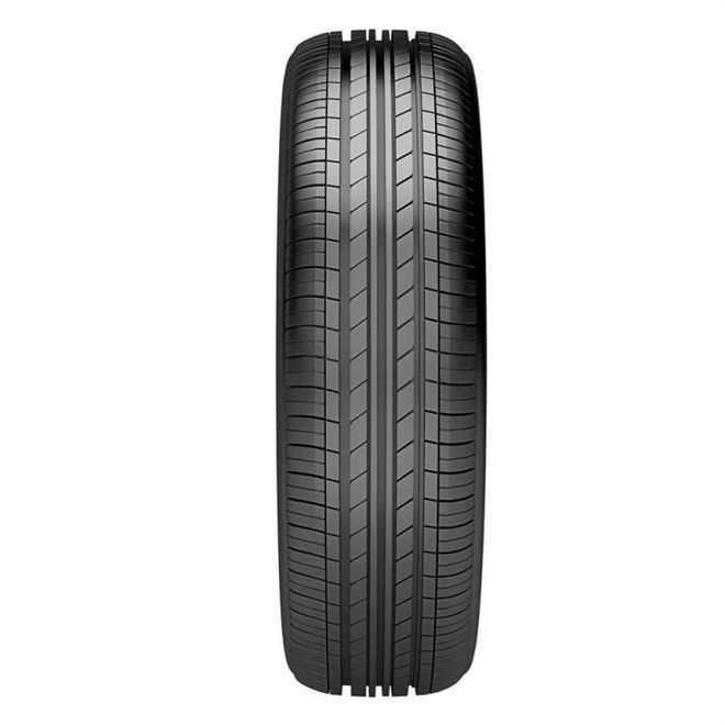 Pneu 195/60 R 15 - Ep150 Ecopia 88V - Bridgestone