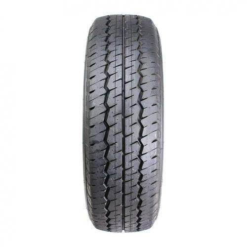 Pneu 195/70 R 15 - SP LT30 104S 8PR - Dunlop