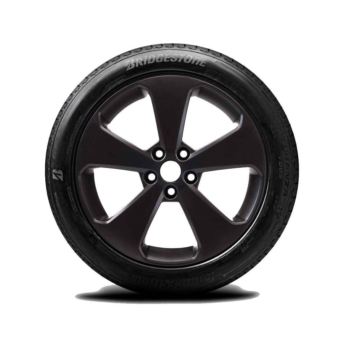 Pneu 205/40 R 17 - Turanza T005 84W - Bridgestone