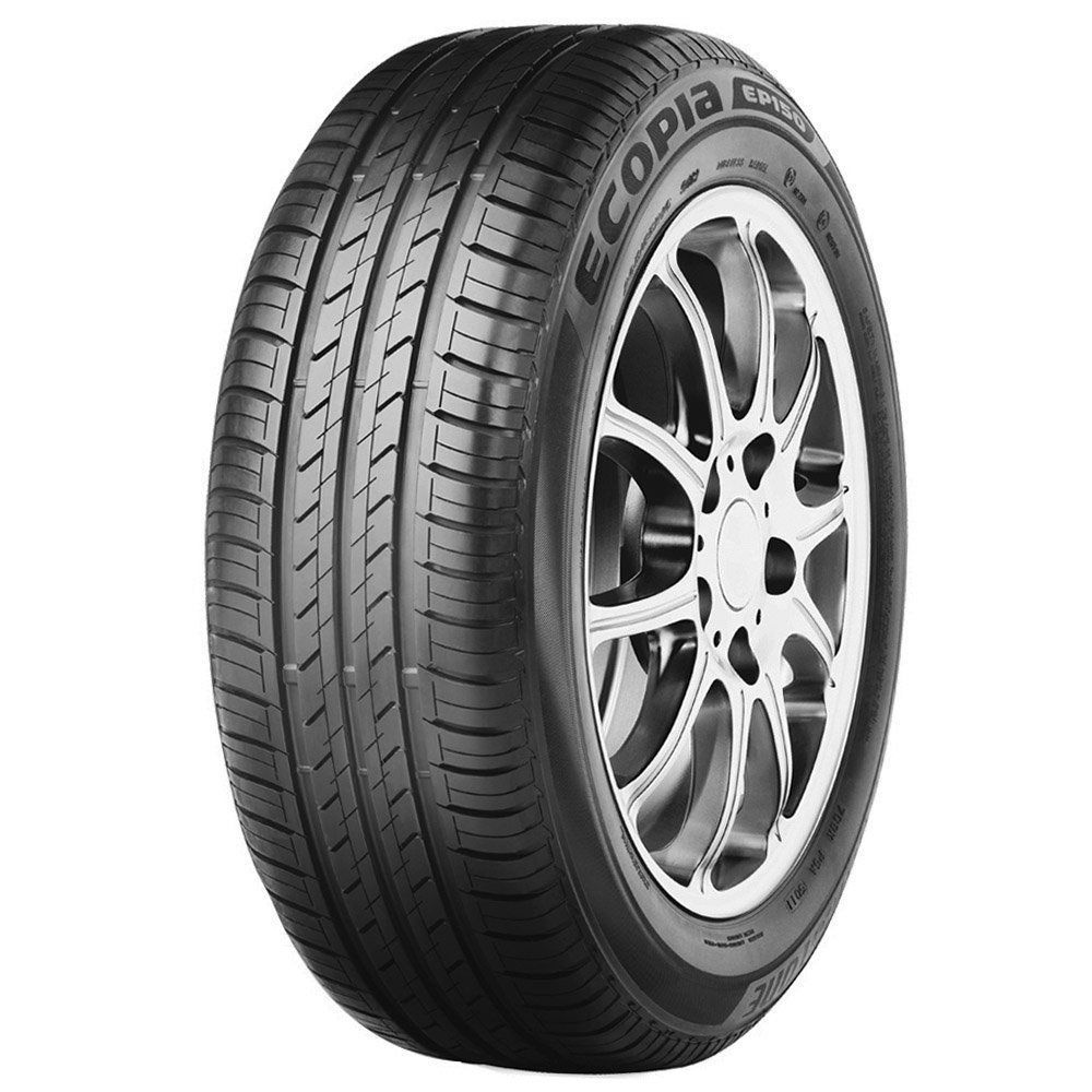 Pneu 205/55 R 16 - Ecopia Ep150 91v - Bridgestone